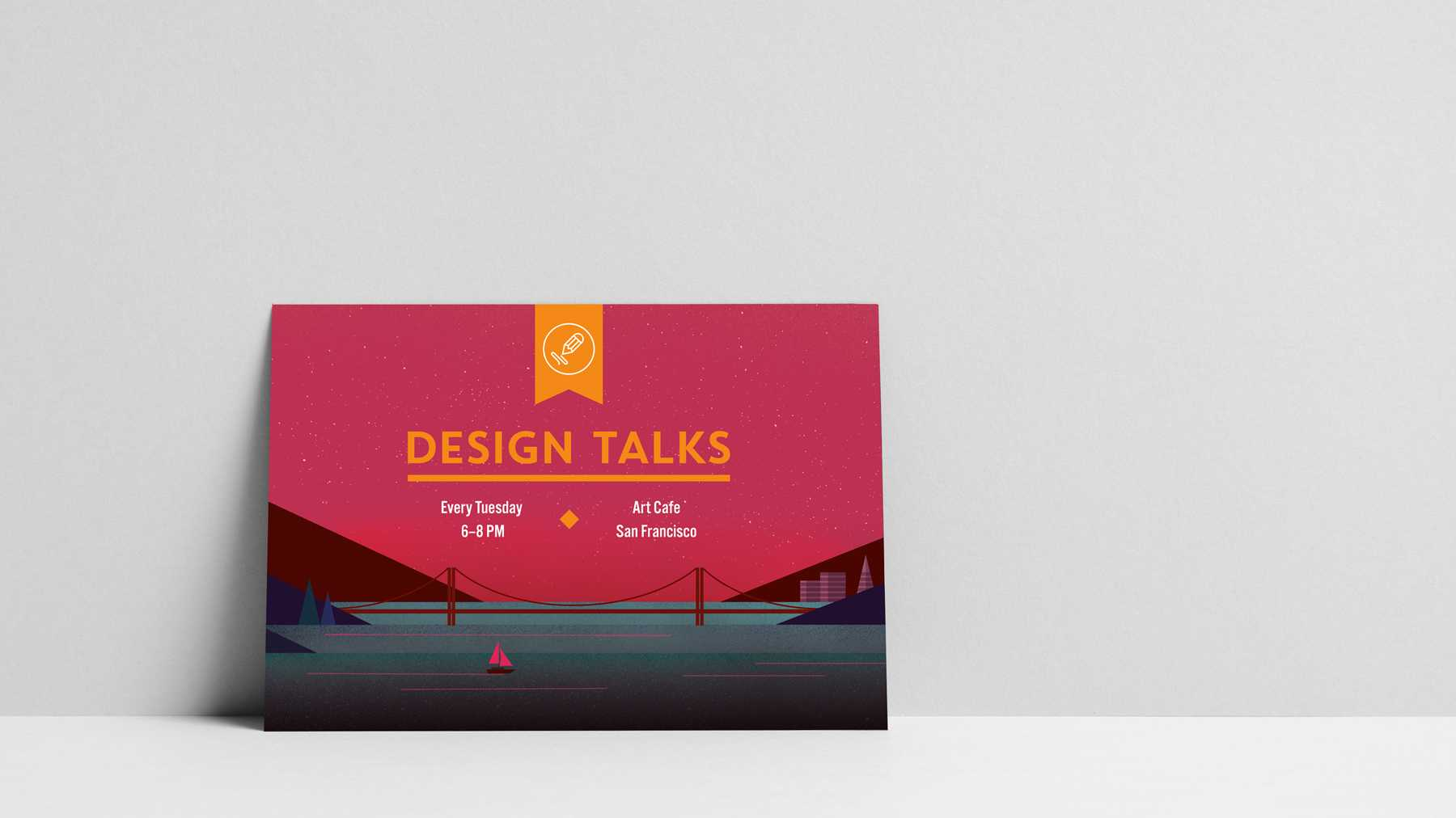 Create A Postcard In Indesign | Adobe Indesign Tutorials With Regard To Birthday Card Template Indesign
