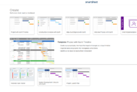 Create A Timeline In Microsoft Word Office Flowchart regarding Microsoft Word Flowchart Template