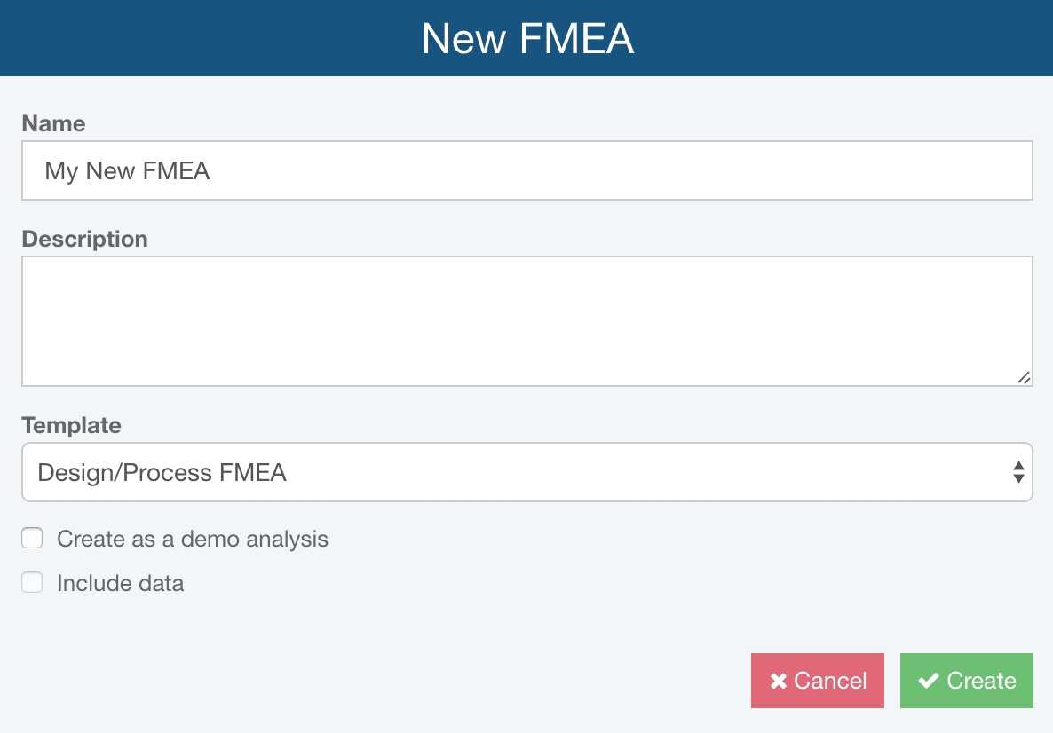 Creating A New Fracas Inside Fracas Report Template