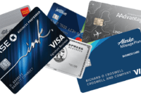 Credit Card Looking Business Cards Letters Like Plastic with Credit Card Templates For Sale