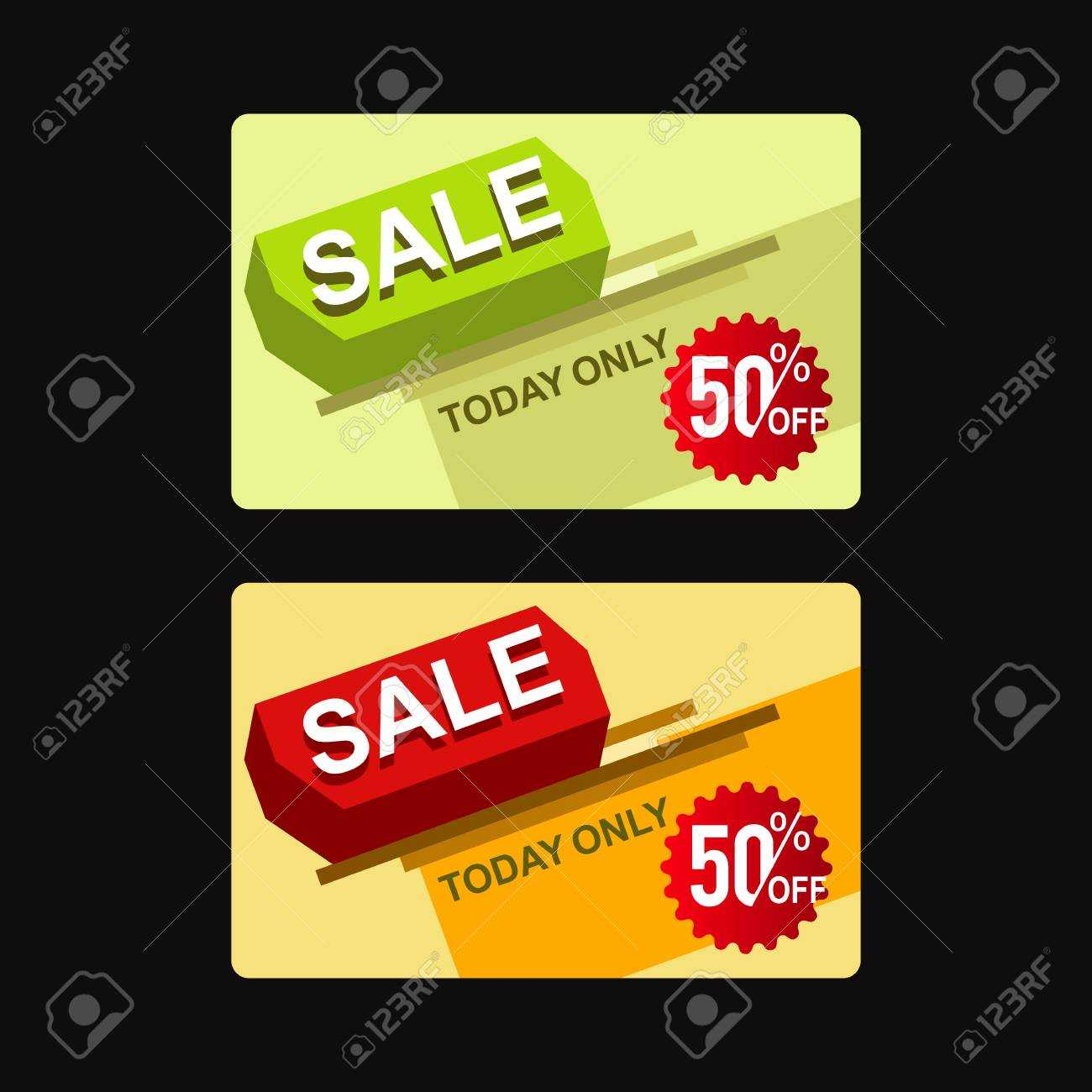 Credit Card Templates For Sale - Major.magdalene-Project for Credit Card Templates For Sale
