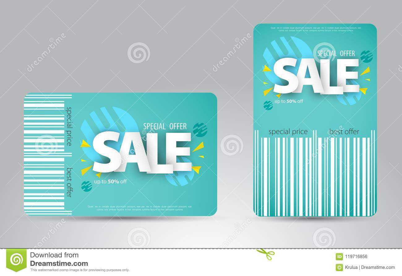 Credit Card Templates For Sale - Major.magdalene-Project inside Credit Card Templates For Sale