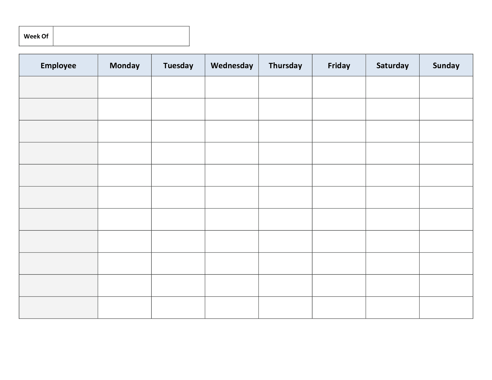 Daily Call Report Format For Medical Representative And Free regarding Sales Call Report Template