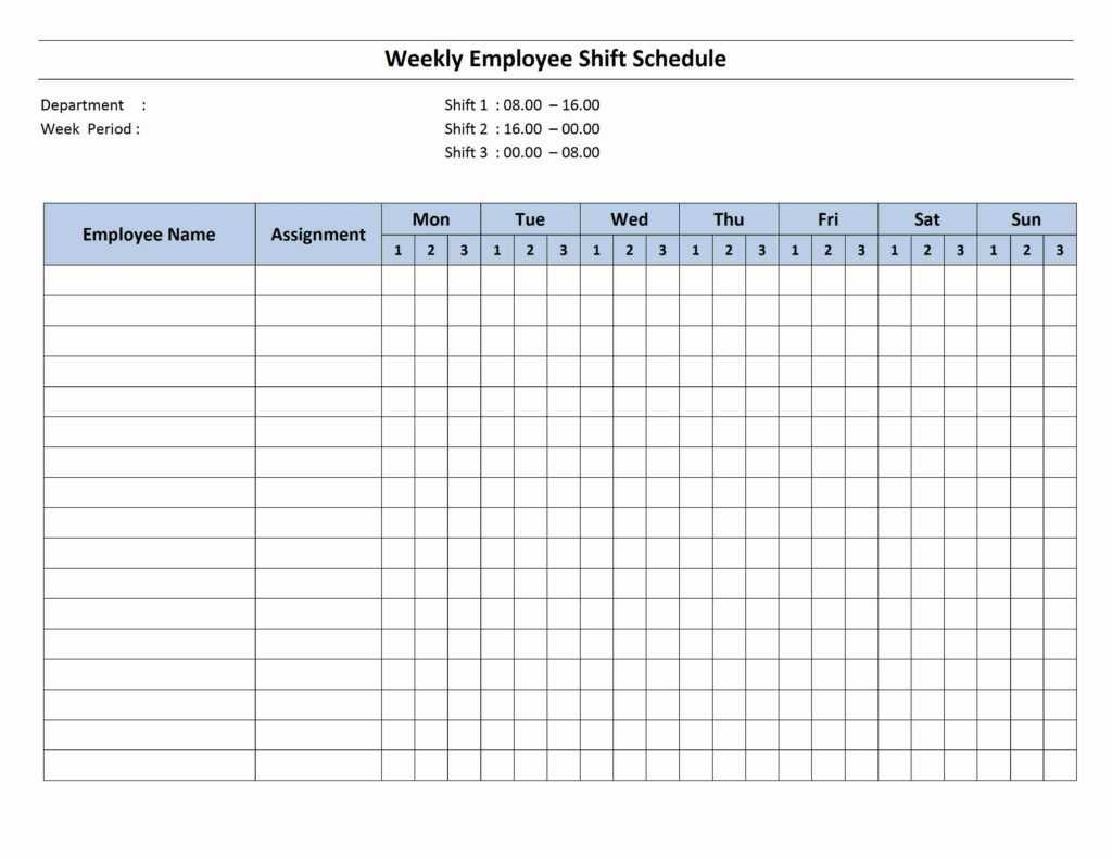 Daily Expense Excel Sheet Format And Best Expense Report within Daily Expense Report Template