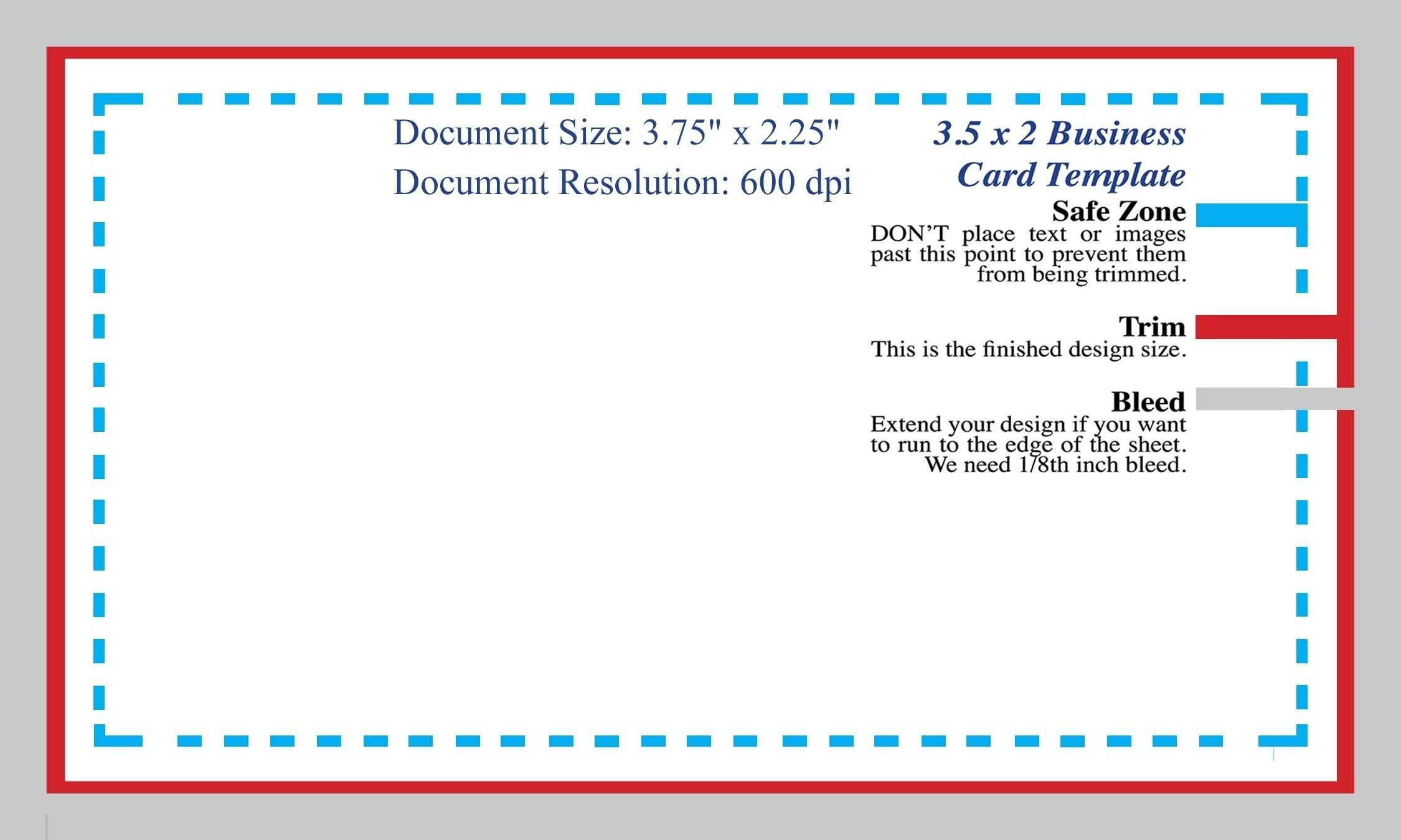 Design Templates Business Cards Template For Photoshop For Within Blank Business Card Template Photoshop