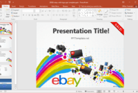 Design Templates For Powerpoint 2013 Borders Create Template regarding How To Edit Powerpoint Template