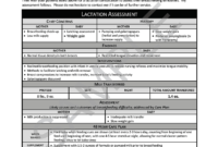 Doctor Report Template—Custom Header throughout Check Out Report Template