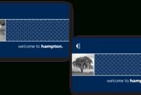 Download Plastic Hotel Key Cards – Key Card Design Template throughout Hotel Key Card Template