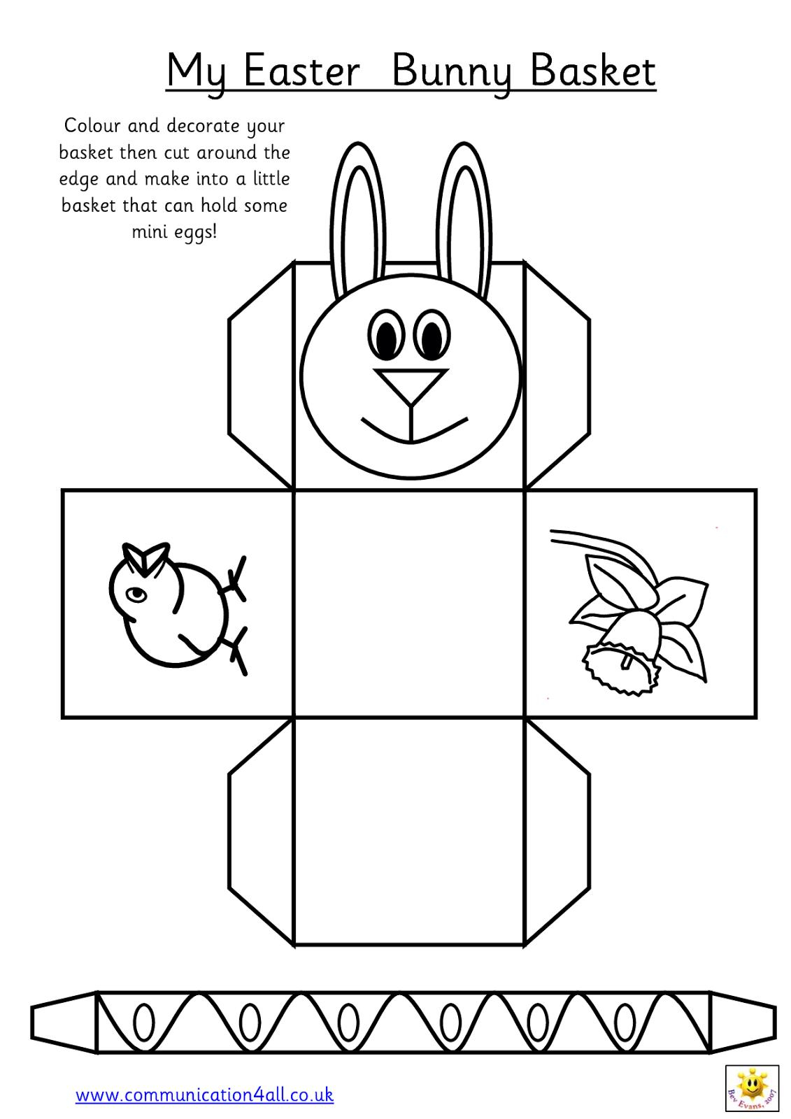 Easter Card Templates Ks2 – Hd Easter Images Throughout Pertaining To Easter Card Template Ks2