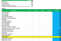 Excel Analysis Report Template – Excel Word Templates inside Sales Analysis Report Template