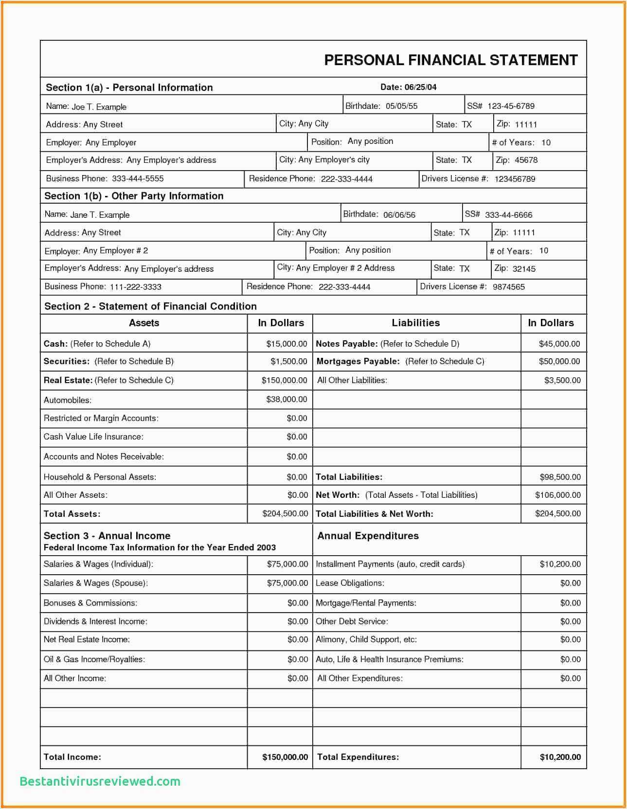 Fake College Report Card Template Aderichie Co Omeschool with regard to Fake Report Card Template