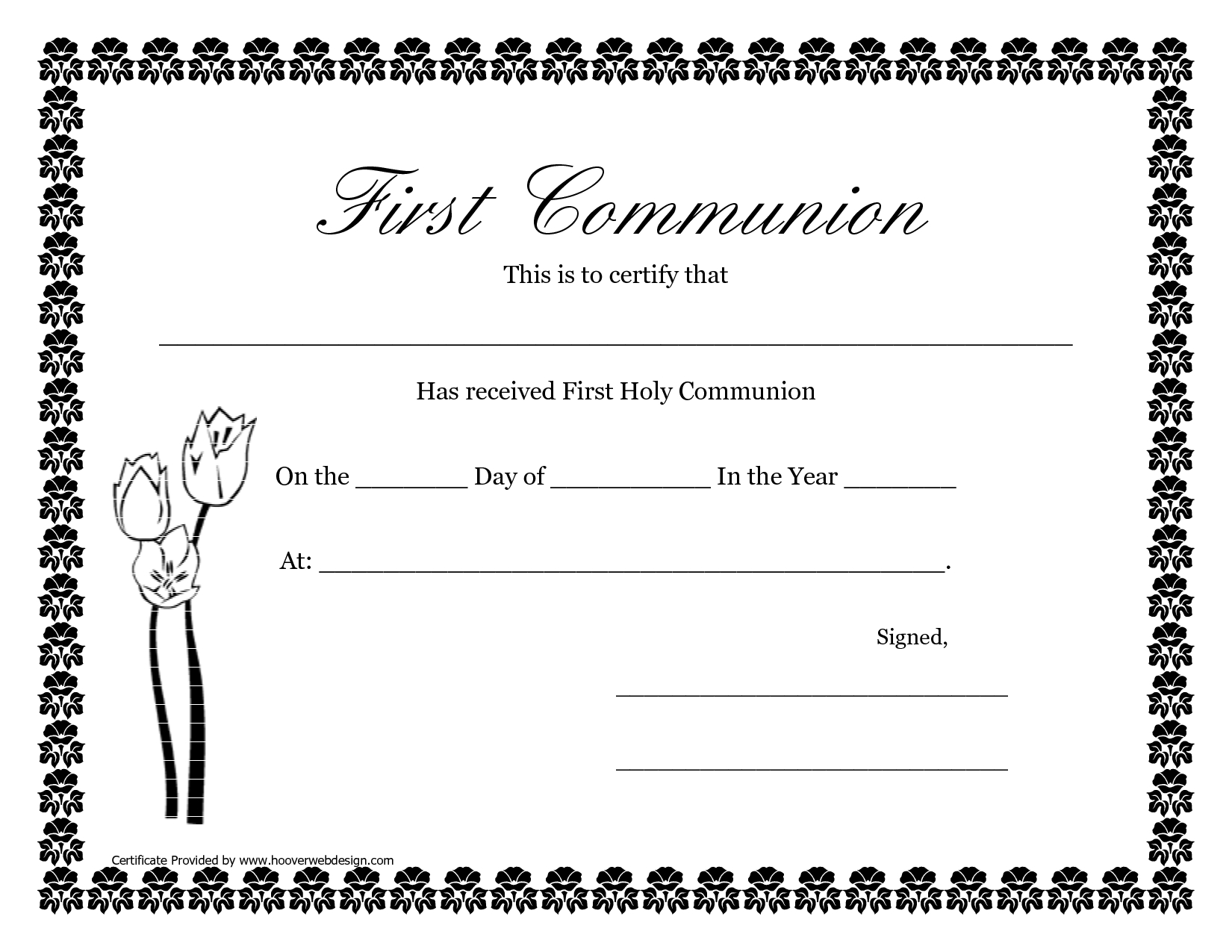 First Communion Banner Templates | Printable First Communion Intended For Free Printable First Communion Banner Templates