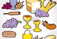 First Communion Banner Templates | Use These Free Images For inside First Communion Banner Templates