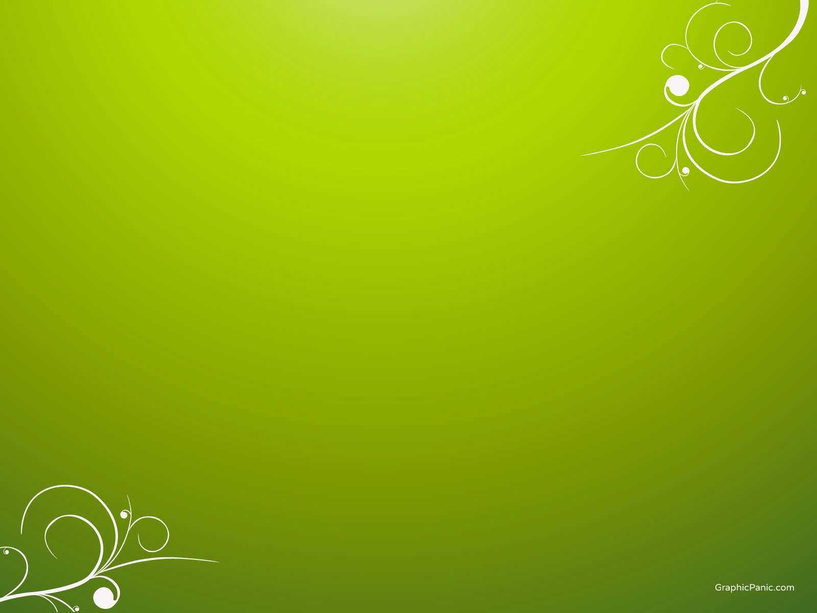 Flower Powerpoint Template   Powerpoint Background And throughout Microsoft Office Powerpoint Background Templates