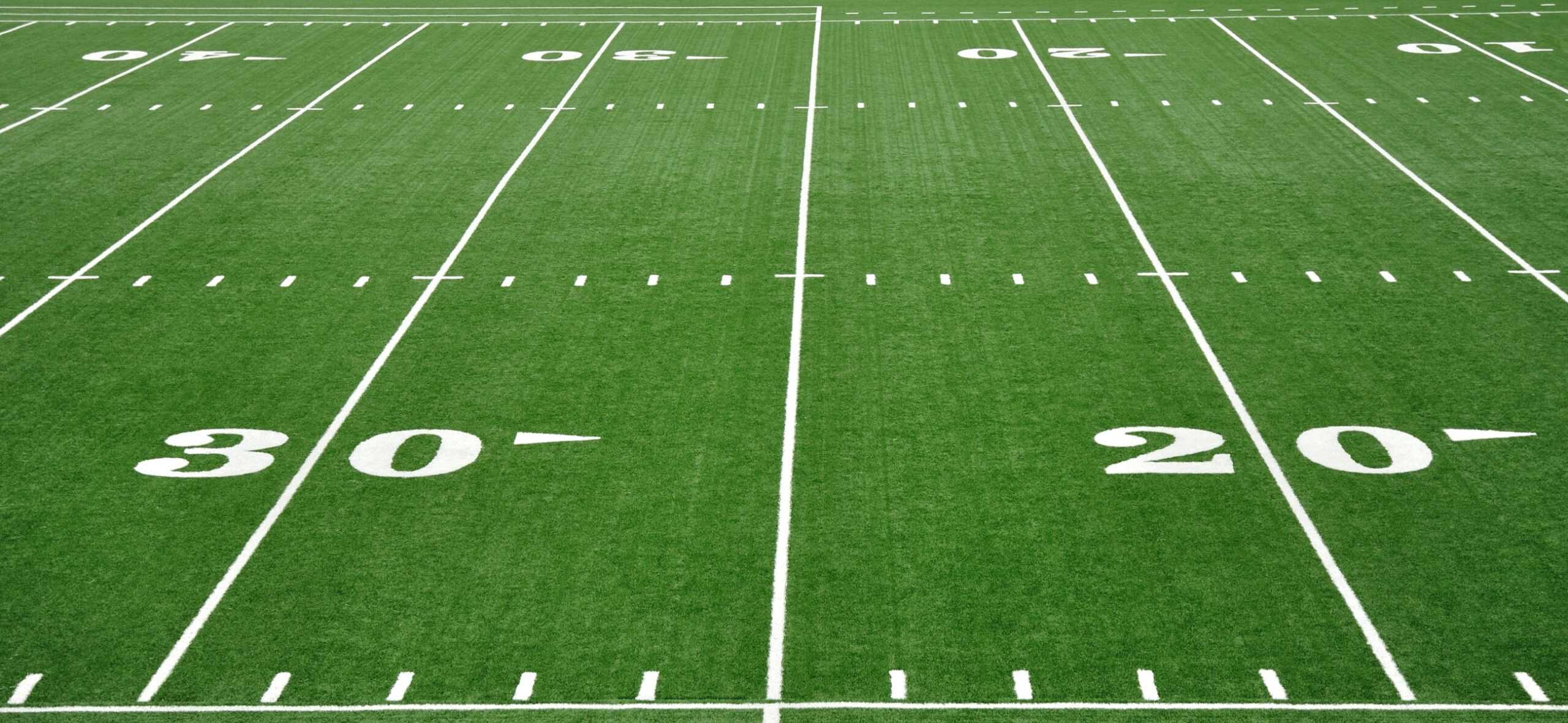 Football Field Blank Template - Imgflip For Blank Football Field Template
