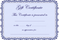 Free Certificate Template, Download Free Clip Art, Free Clip regarding Free Art Certificate Templates