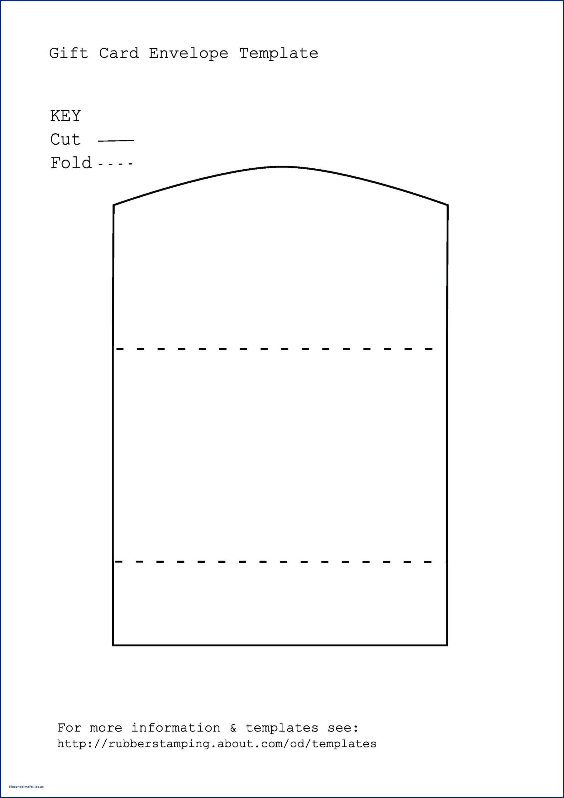 Free Genogram Template – Cellarpaper.co inside Genogram Template For Word