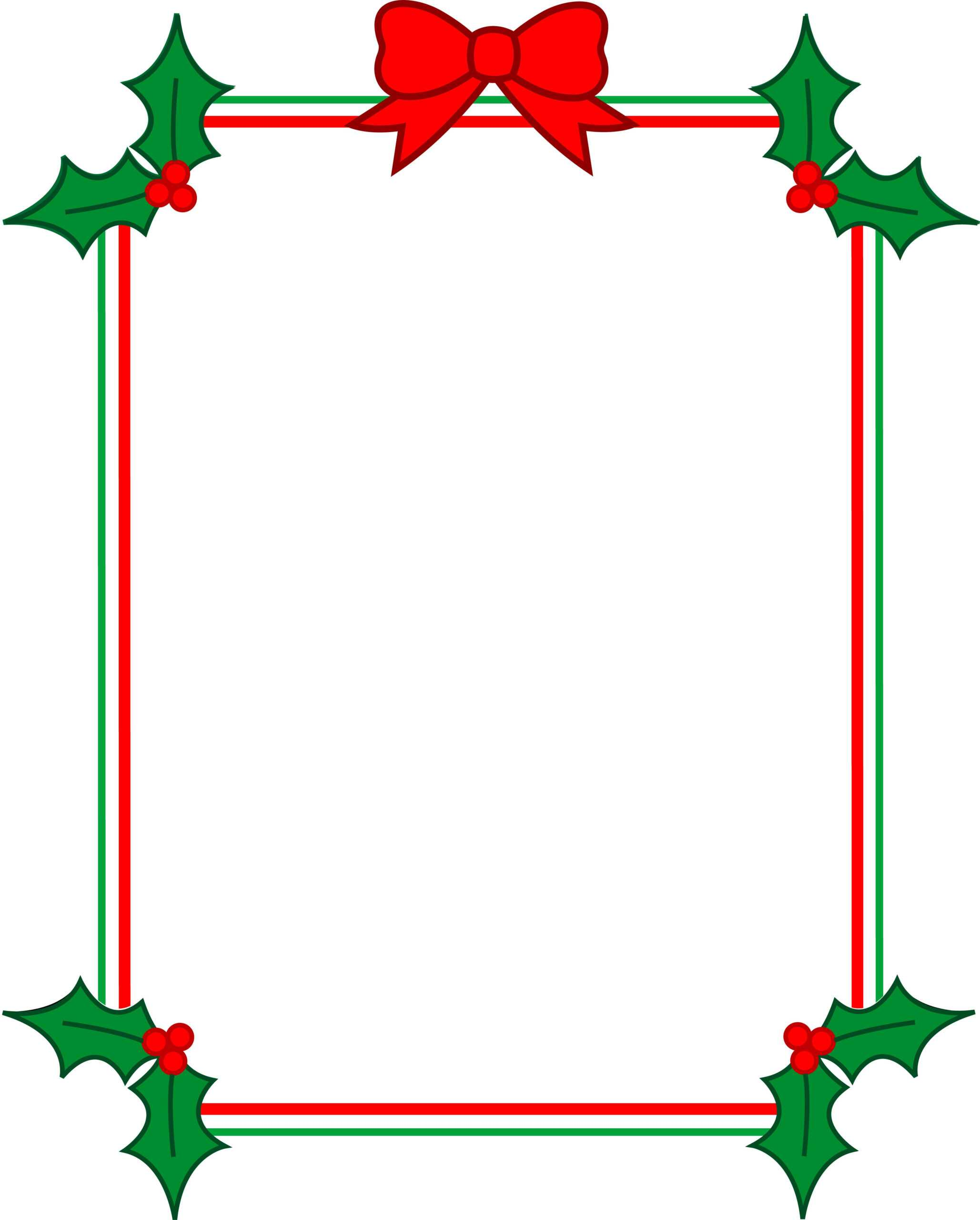 Free Page Borders For Microsoft Word, Download Free Clip Art Throughout Word Border Templates Free Download