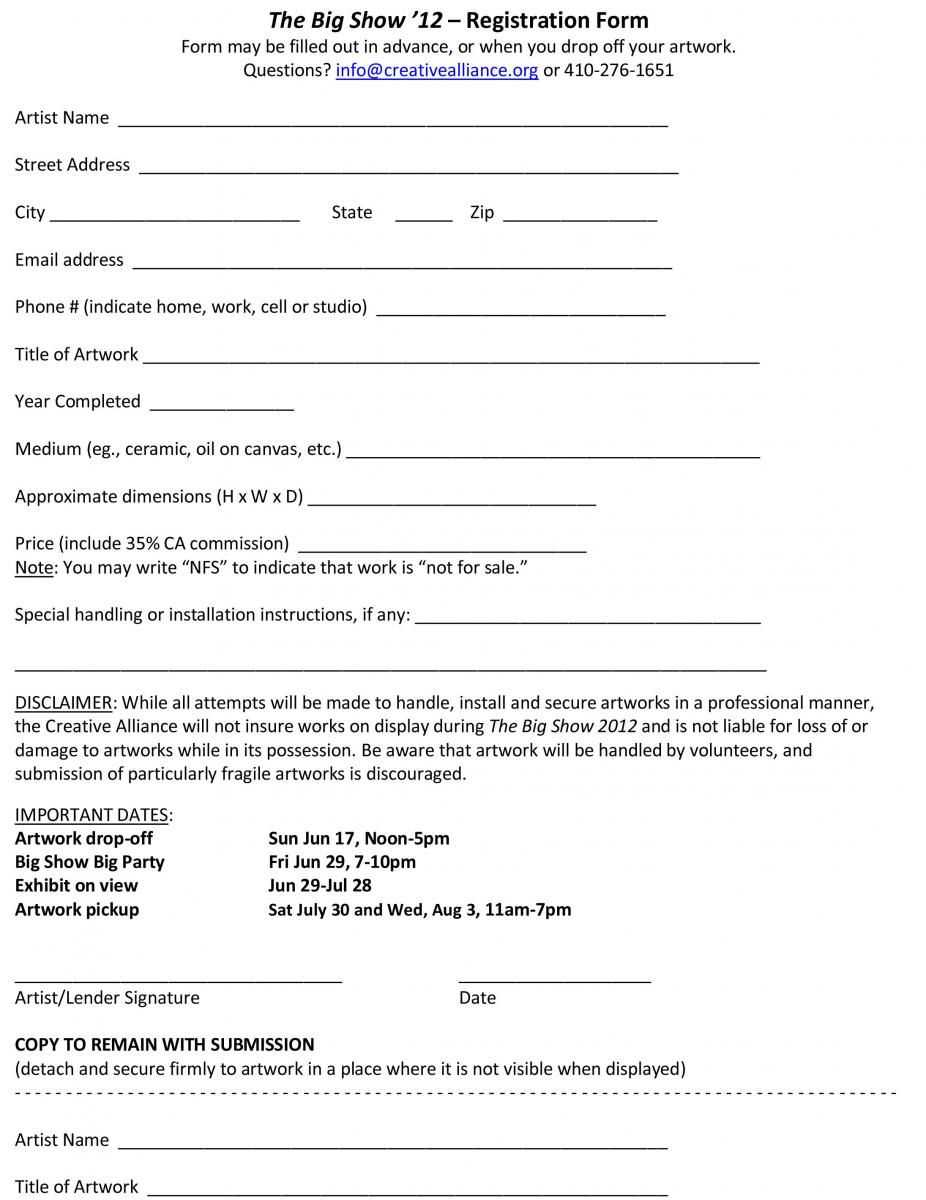 Free Personal Loan Template . Personal Unsecured Loans throughout Blank Loan Agreement Template