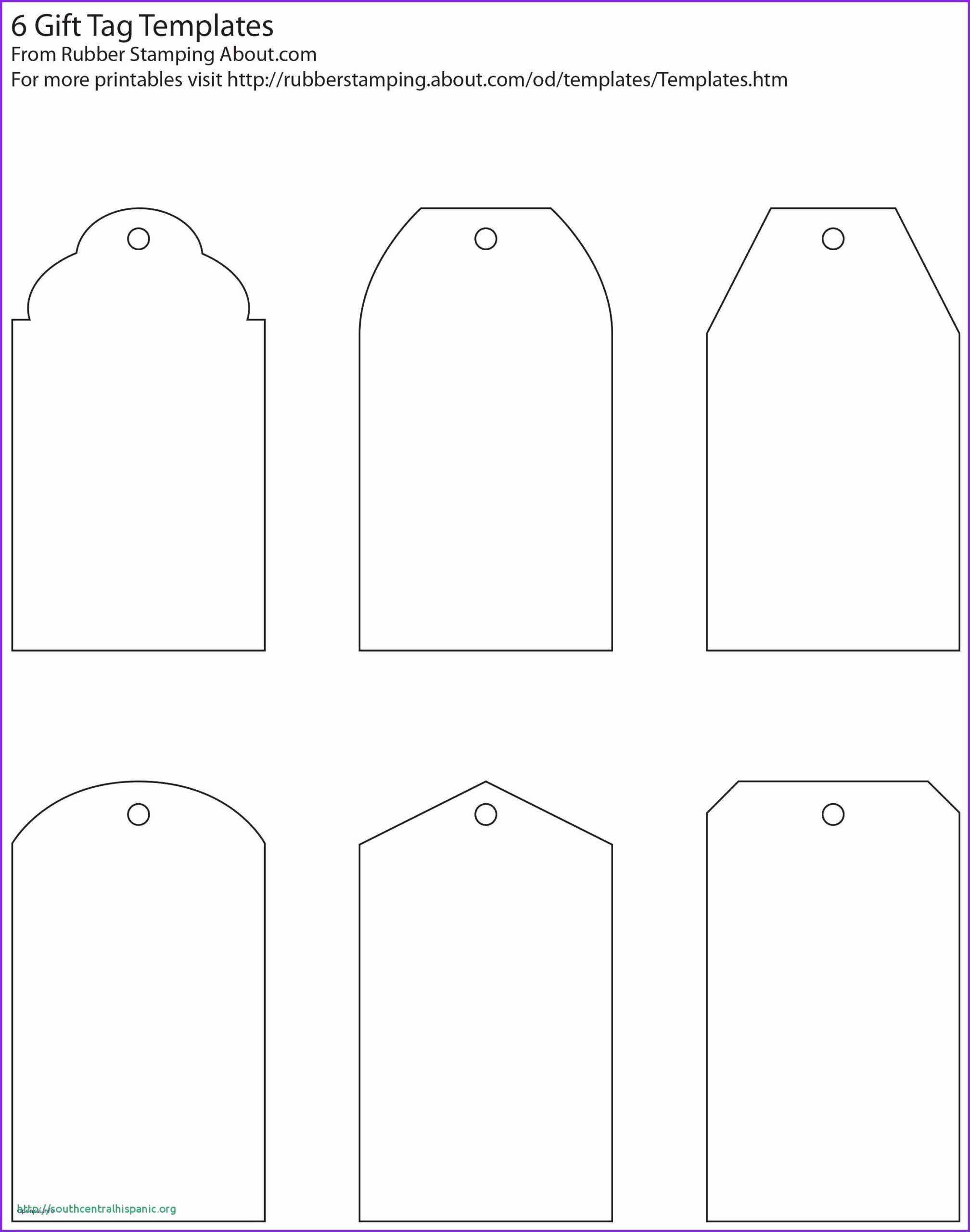 Free Place Card Template 6 Per Sheet Inspirational Template Regarding Place Card Template 6 Per Sheet