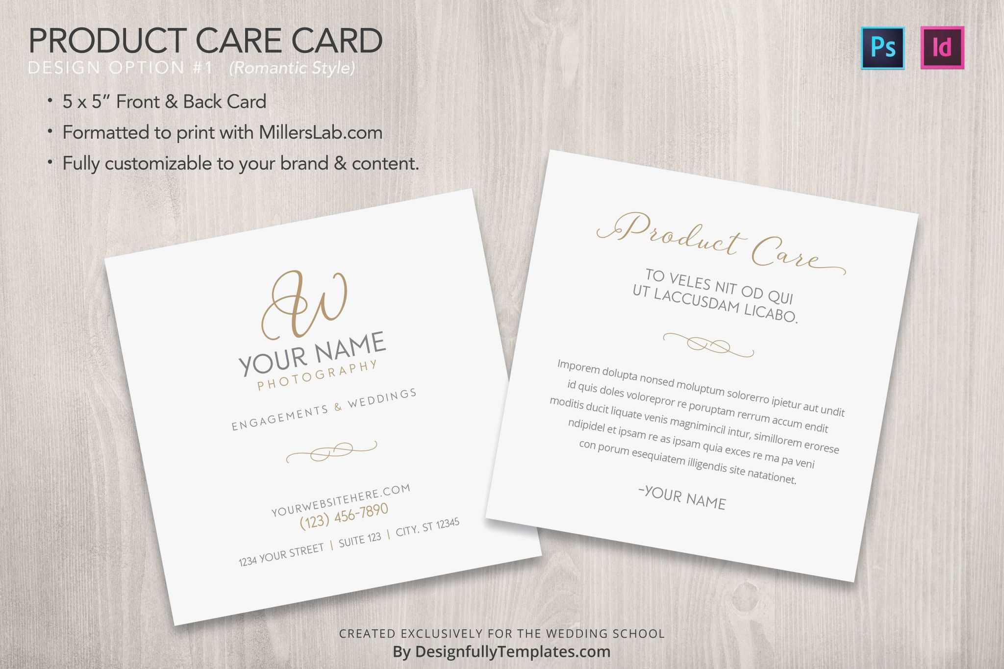 Free Place Card Templates 6 Per Page - Atlantaauctionco Inside Free Place Card Templates 6 Per Page