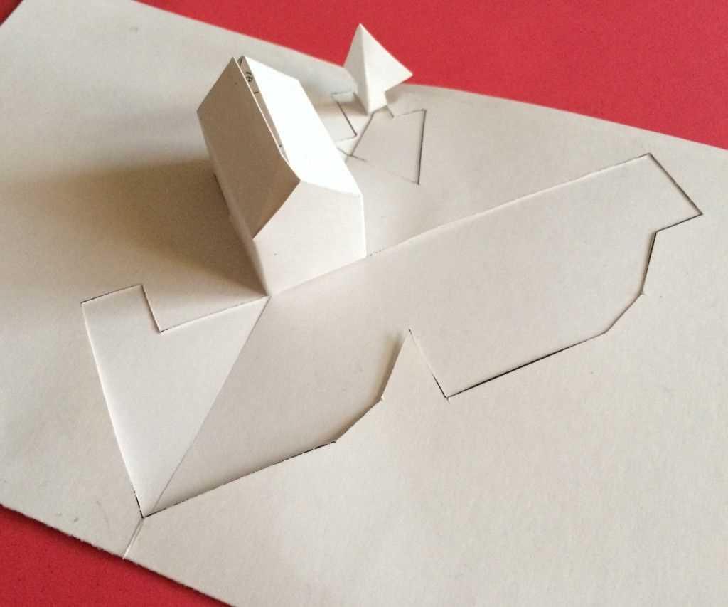 Free Pop-Up Card Templates And Printable Designs | Pop Up with regard to Pop Up Card Templates Free Printable