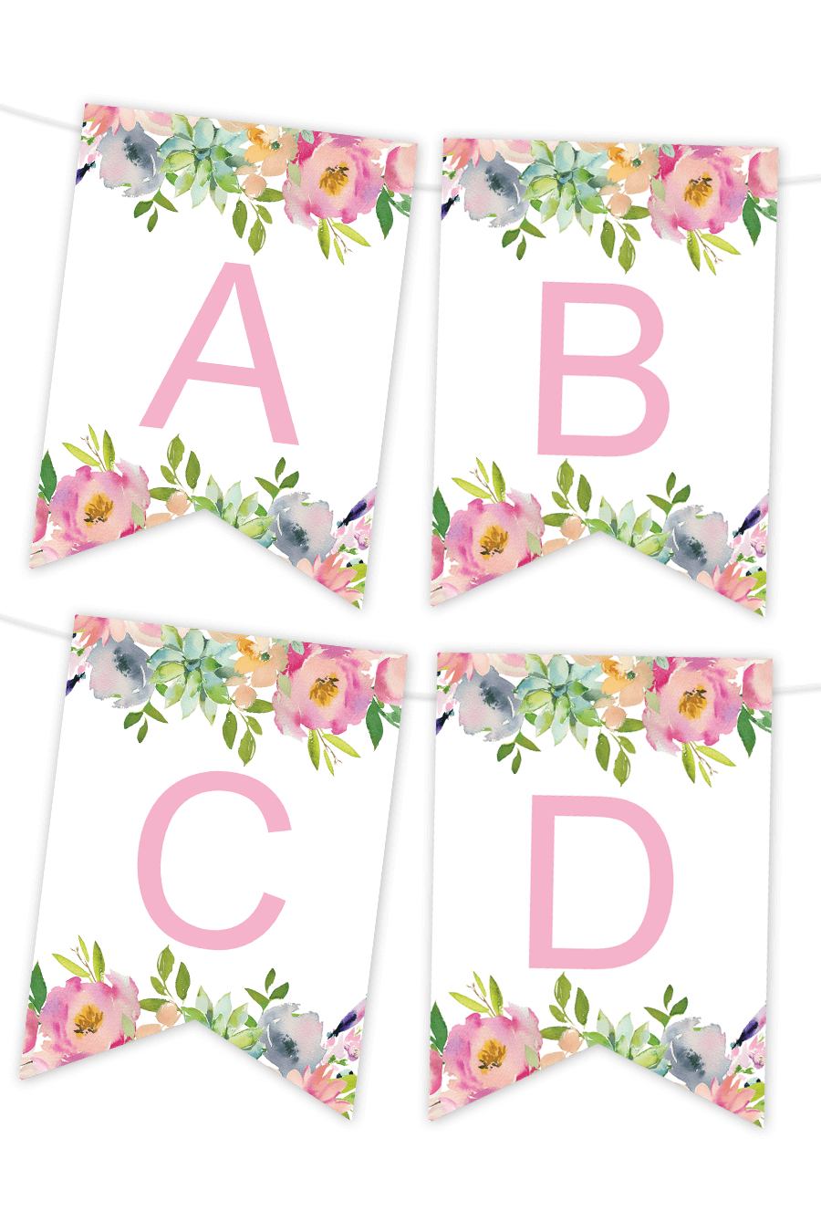 Free Printable Birthday Signs Mickey Mouse Banner Template with regard to Free Printable Happy Birthday Banner Templates