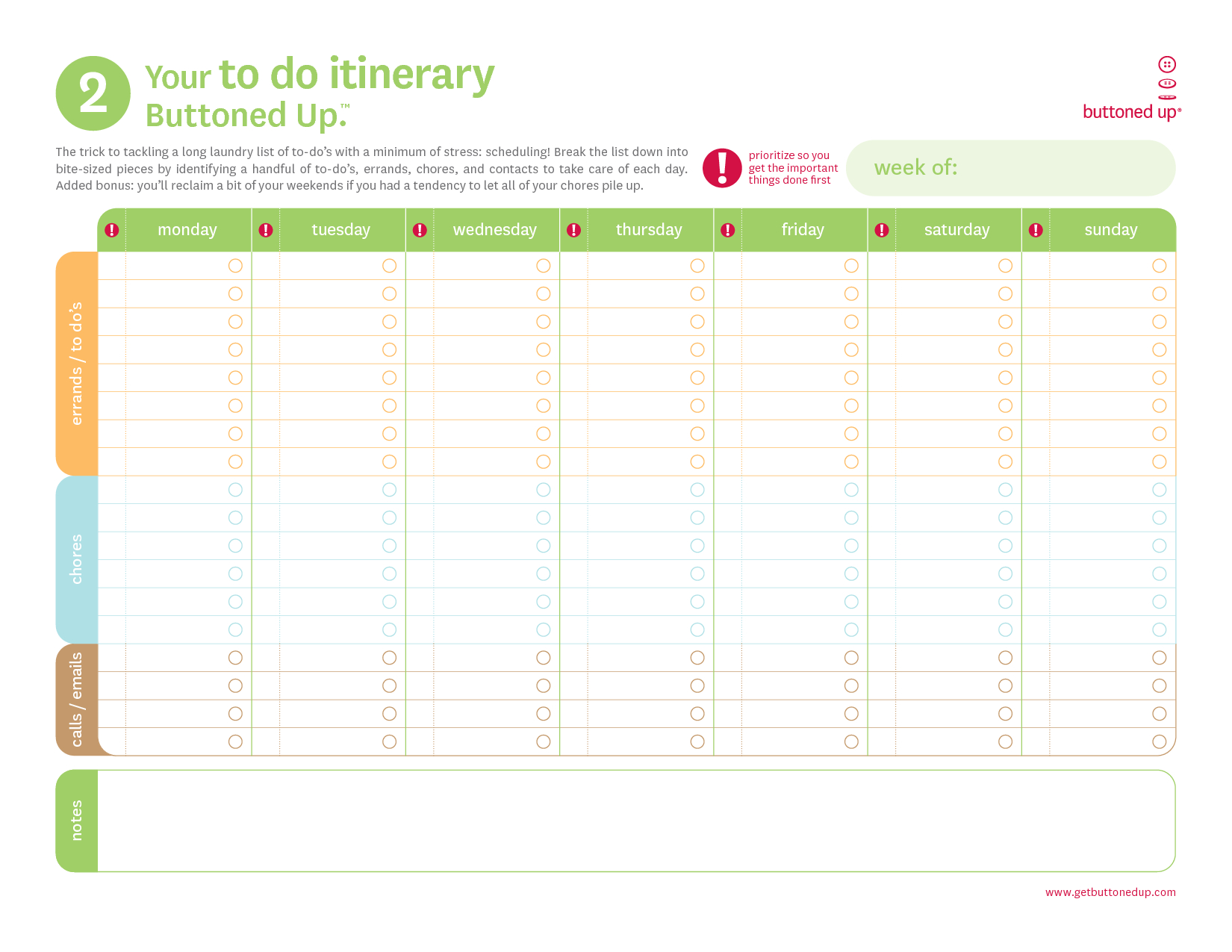 Free Printable Do List Work   Travel Itinerary Template Free intended for Blank Trip Itinerary Template