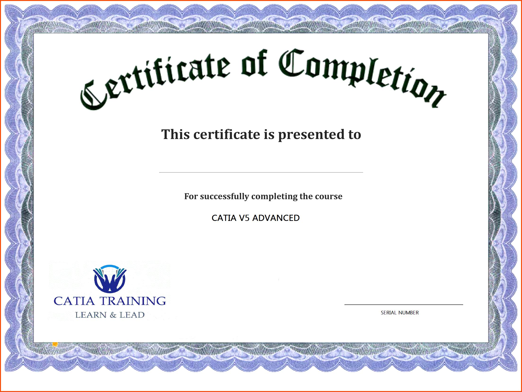 Free Printable Editable Certificates Birthday Celebration Inside Free Printable Certificate Of Achievement Template