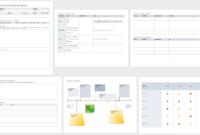 Free Project Report Templates | Smartsheet inside Monthly Project Progress Report Template