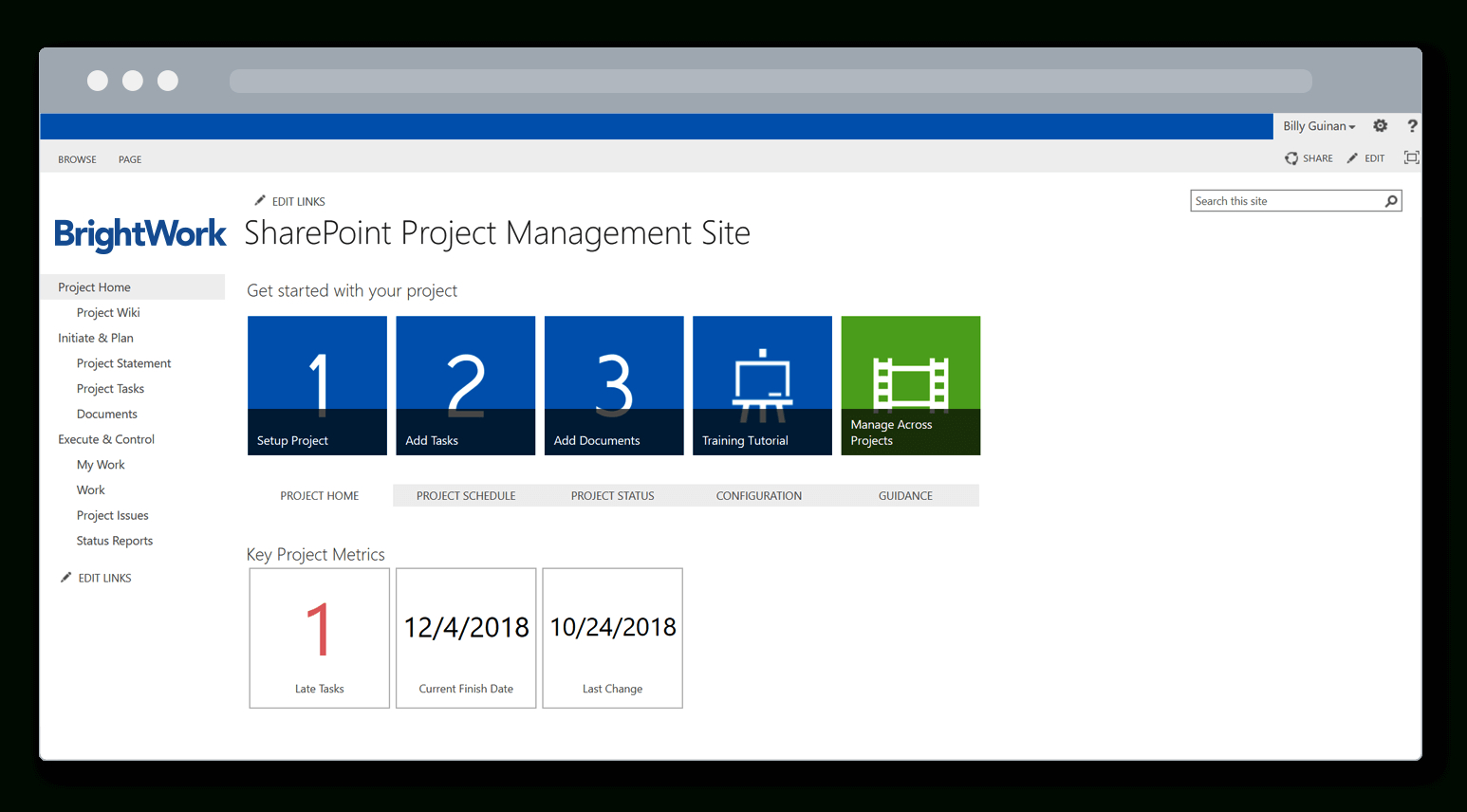 Free Sharepoint Project Management Templates Inside Ms Project 2013 Report Templates