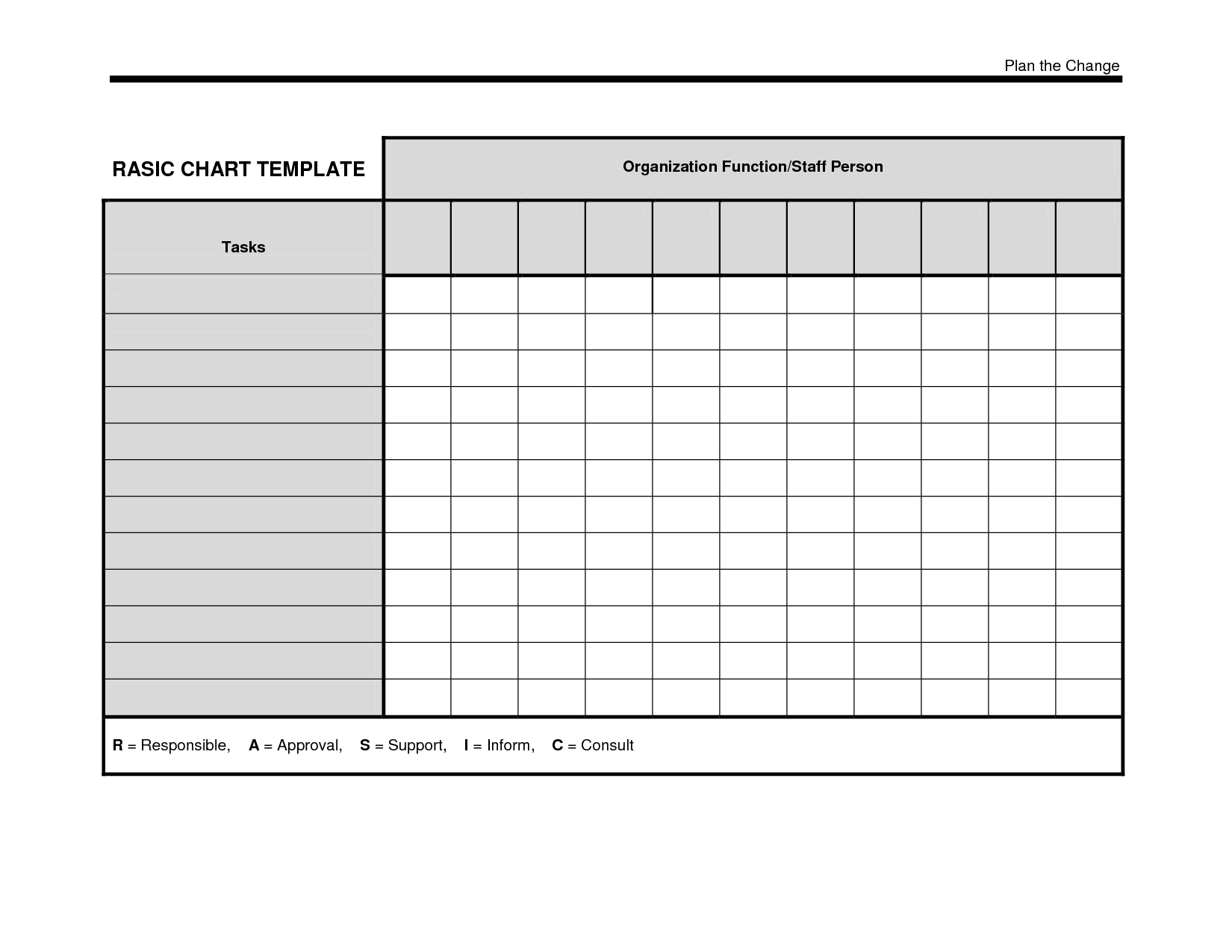 Free+Blank+Chart+Templates | Data Charts, Chart, Templates regarding Blank Picture Graph Template