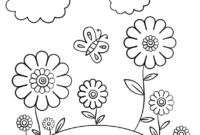 Get Well Soon Fargelegge | Free Printable Coloring Pages intended for Get Well Soon Card Template