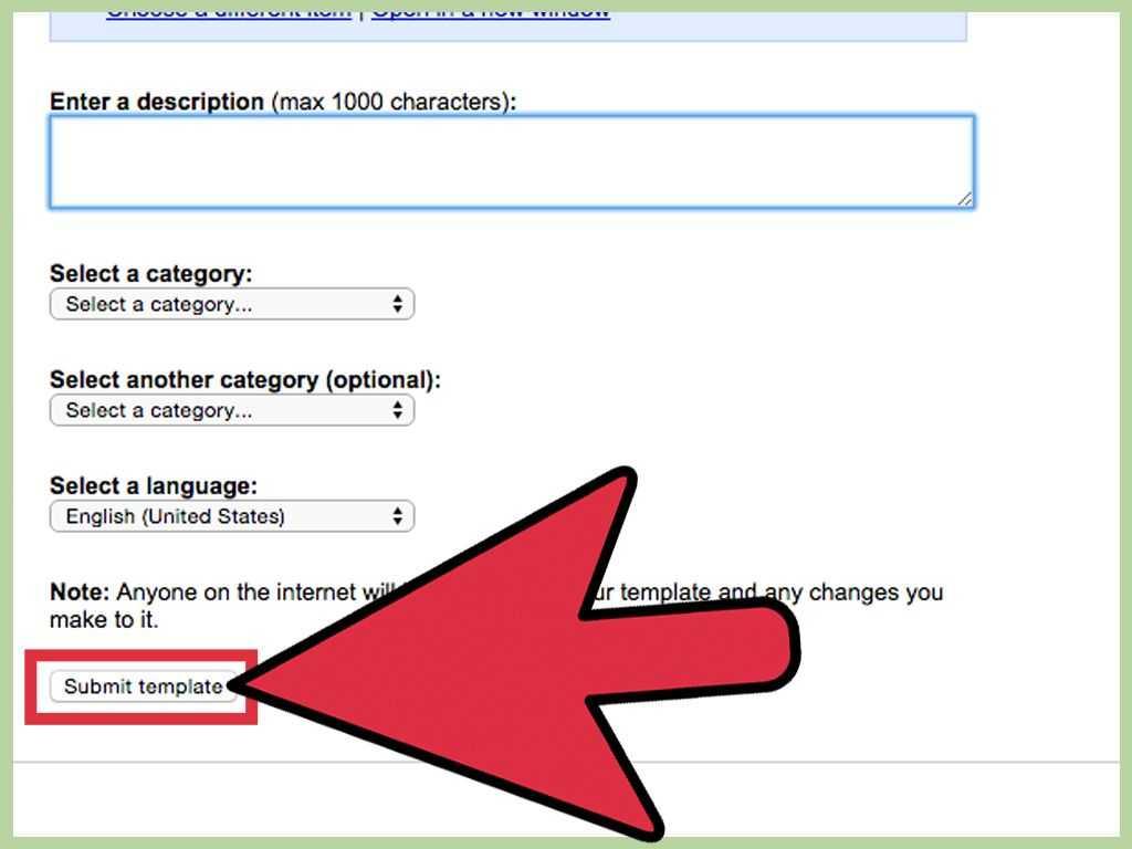 Google Docs Brochure Template | All Templates | Various With in Brochure Template For Google Docs