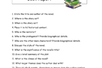 High School Book Report – I Love This Book Report Form. It intended for Book Report Template Middle School