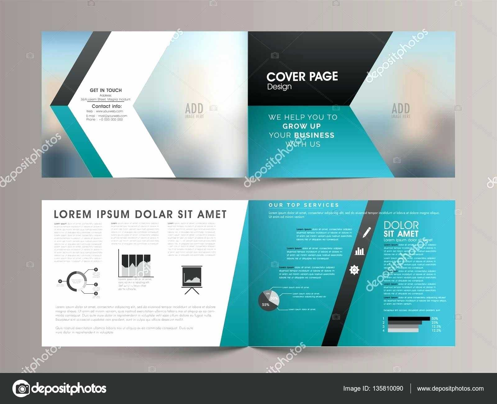 Hiv Infographic – 50 Beautiful Collection Hiv Aids Brochure in Hiv Aids Brochure Templates