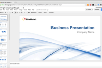 How To Edit Powerpoint Templates In Google Slides – Slidemodel within How To Edit A Powerpoint Template