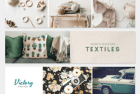 How To Make An Etsy Banner   Picmonkey with regard to Free Etsy Banner Template