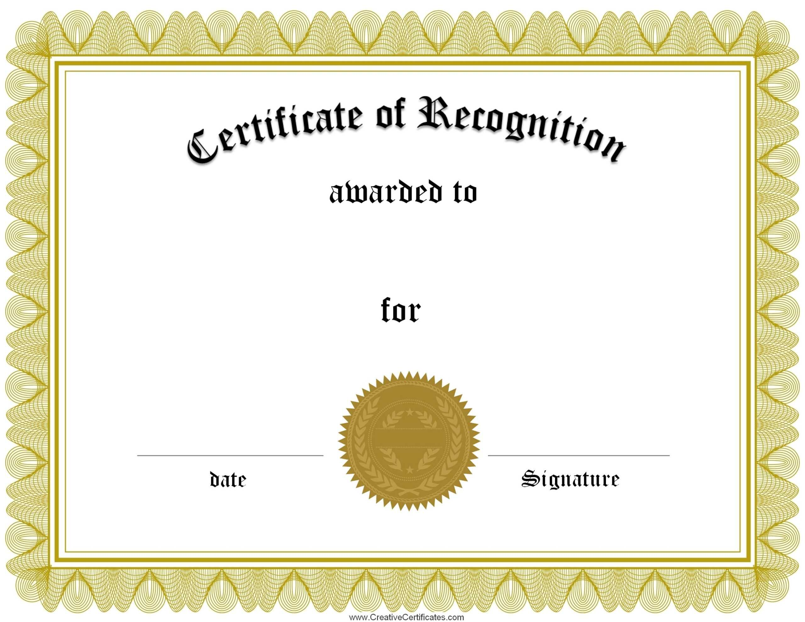 Image Result For Certificate   Certificate   Graduation Intended For Free Printable Graduation Certificate Templates