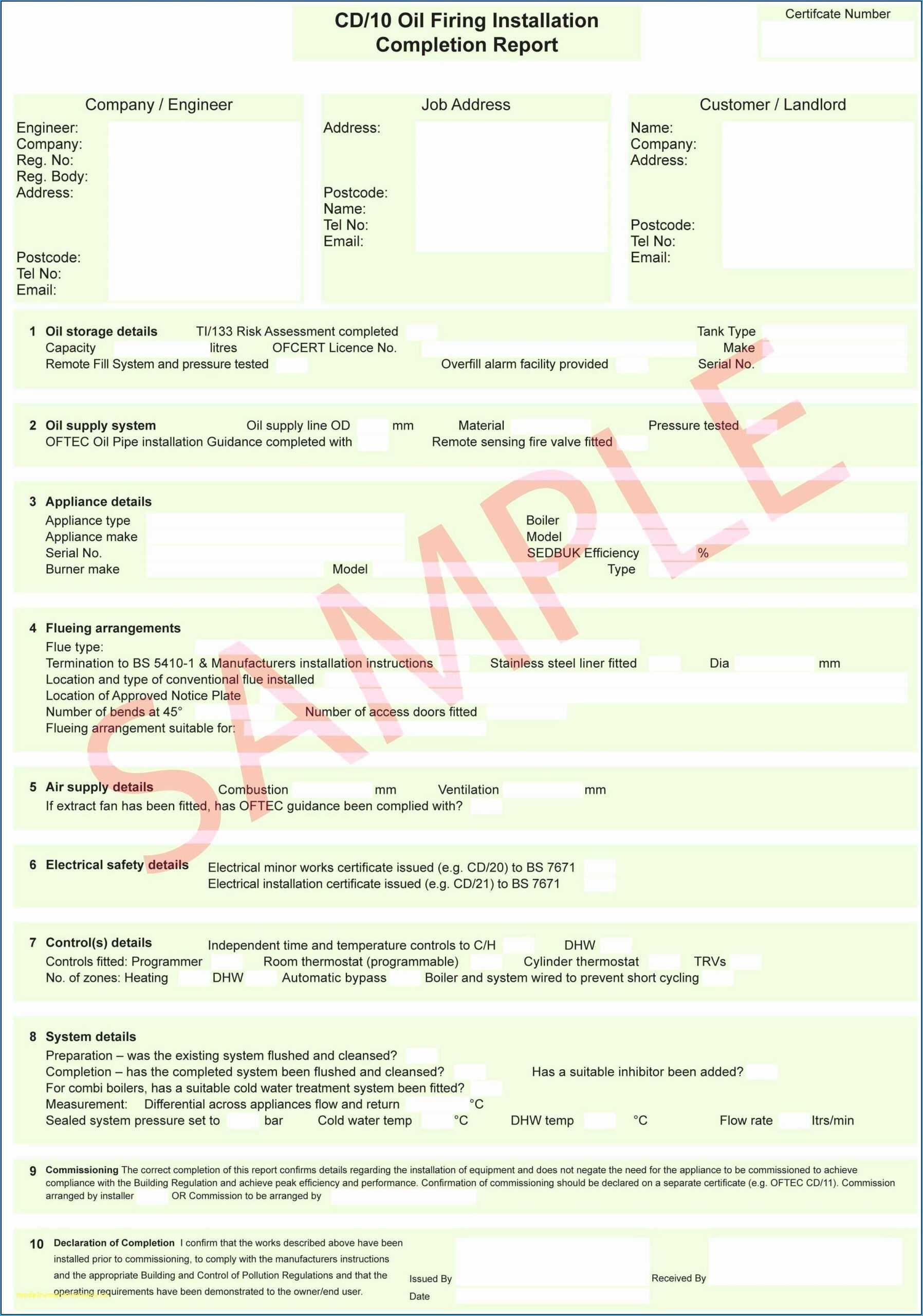 Incredible Gartner Certificate Templates As Prepossessing Intended For Gartner Certificate Templates