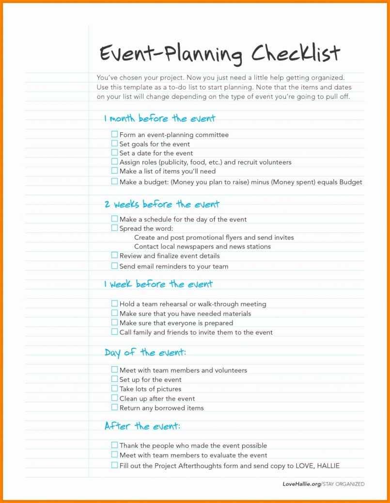 Indesign Event Program Template.program-Template-Agenda-Free with regard to Free Event Program Templates Word