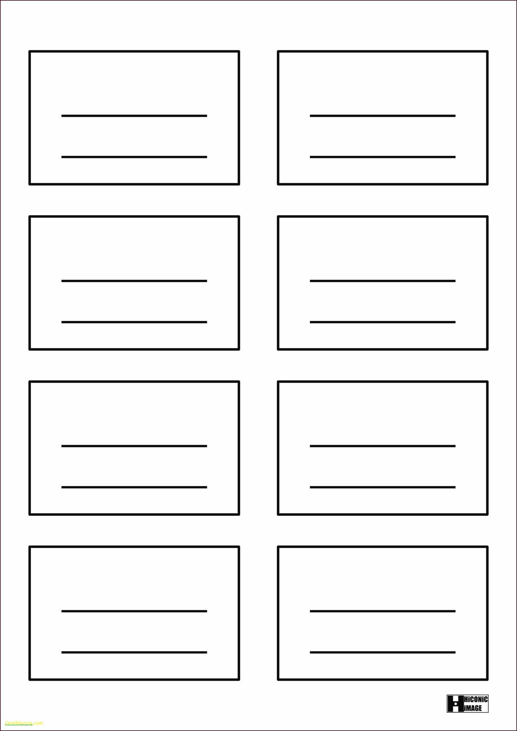 Inspirational 7 5×7 Recipe Card Template Ioayu – Culturatti Pertaining To 4X6 Note Card Template Word