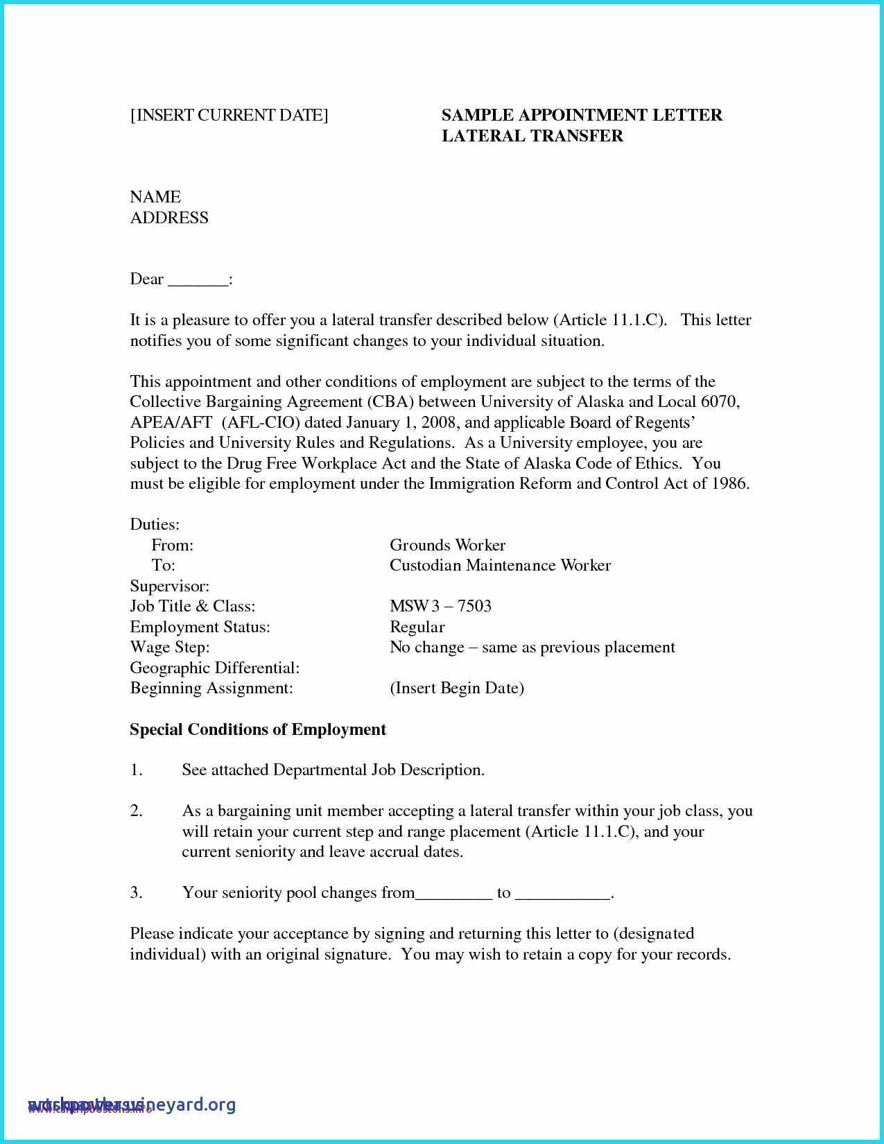 Investigation Report Sample | Dailovour throughout Hr Investigation Report Template