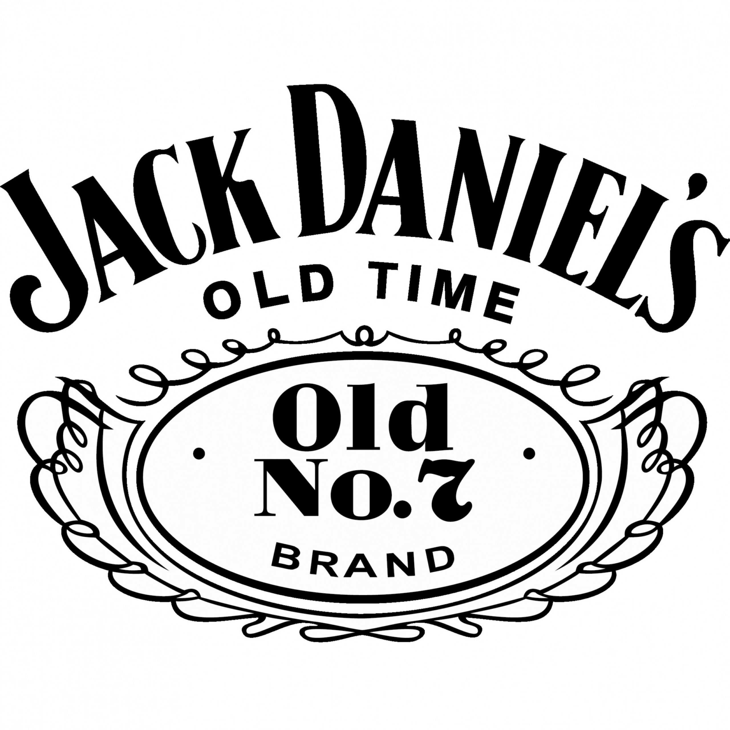 Jack Daniels Label Vector Luxury Jack Daniel | Sarahgardan within Blank Jack Daniels Label Template