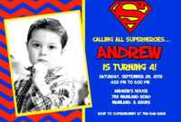 Large Size Of Coloring Book Colouring Sheet Superman pertaining to Superman Birthday Card Template