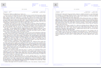 Latex Technical Report Template – Atlantaauctionco with Acquittal Report Template
