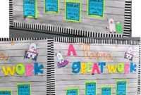 Llama Bulletin Board | Classroom, Classroom Themes, Bulletin for Bulletin Board Template Word