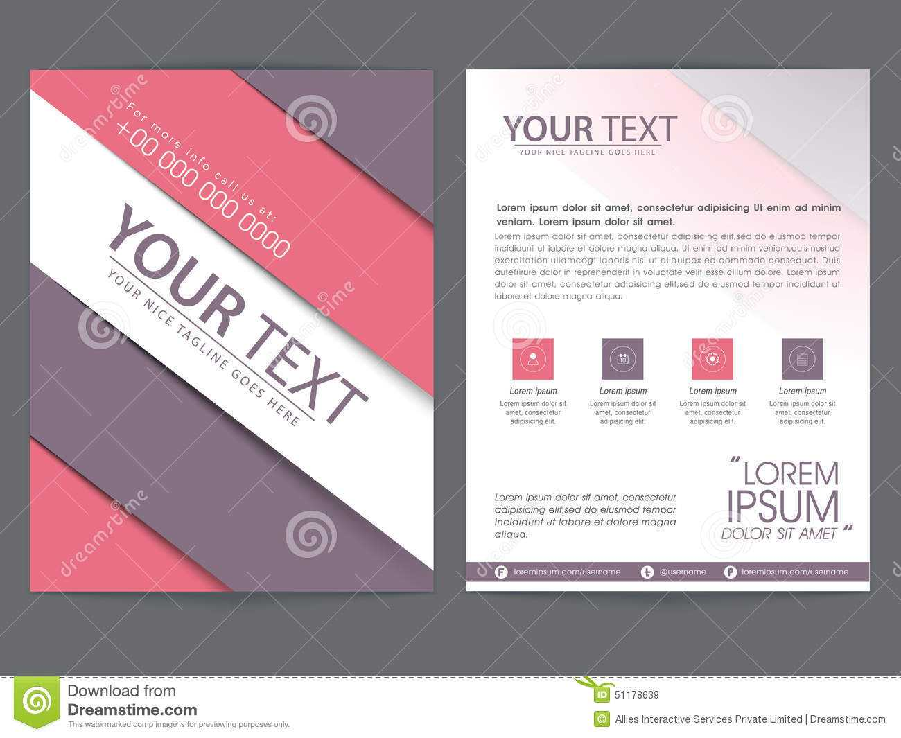 Mac Pages Tri Fold Brochure Templates Does Have Apple Ipad Pertaining To Mac Brochure Templates