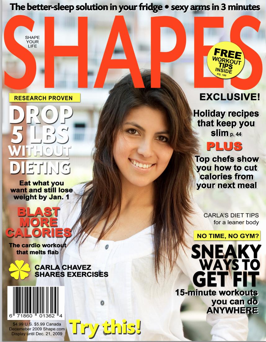 Magazine Template Google Docs | Culturatti with Magazine Template For Microsoft Word