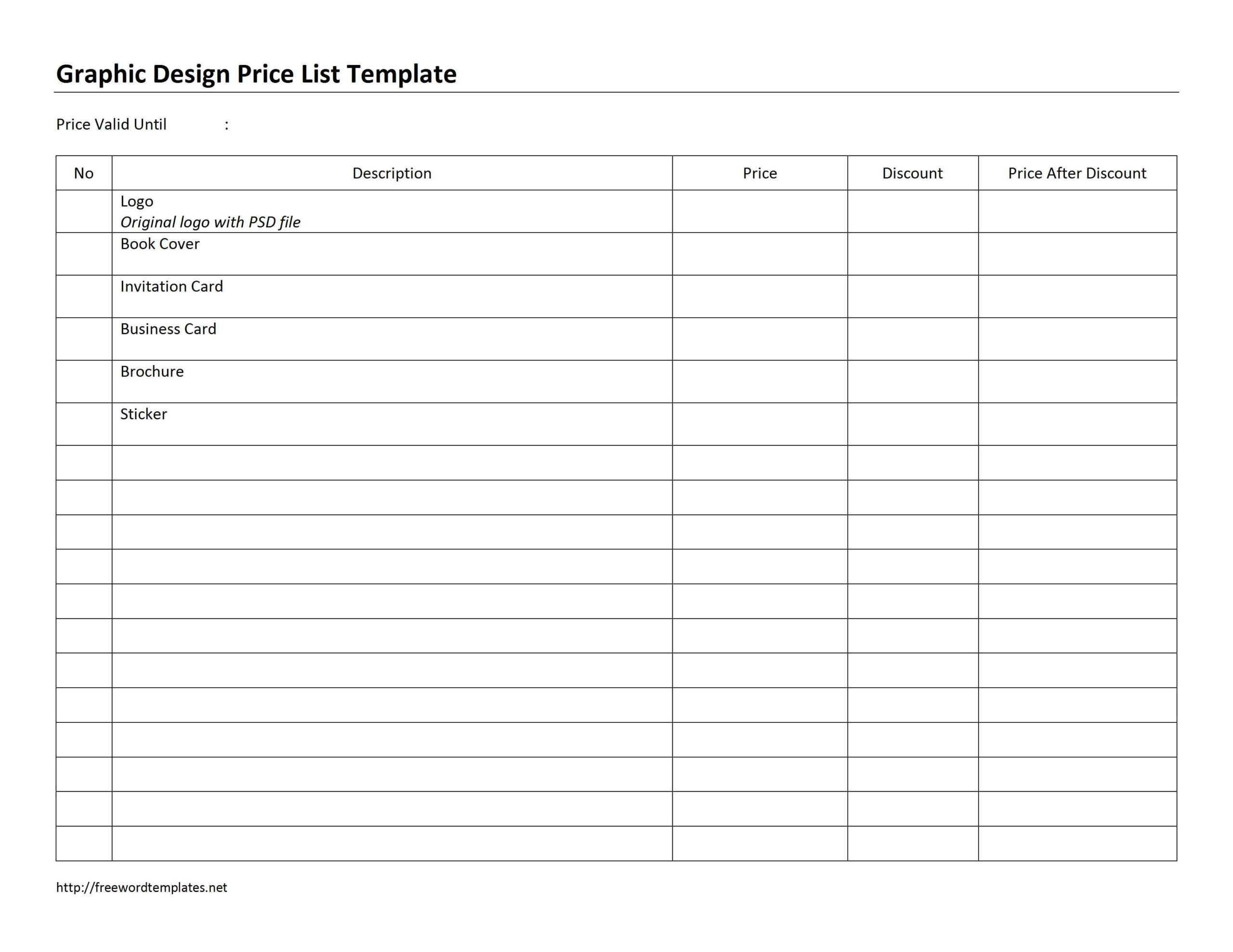 Maintenance Repair Job Card Template – Excel Template In For Sample Job Cards Templates